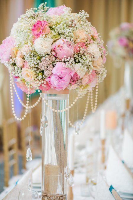 Les plus belles d corations de mariage mariage et d coration - Les plus belles decorations de mariage ...