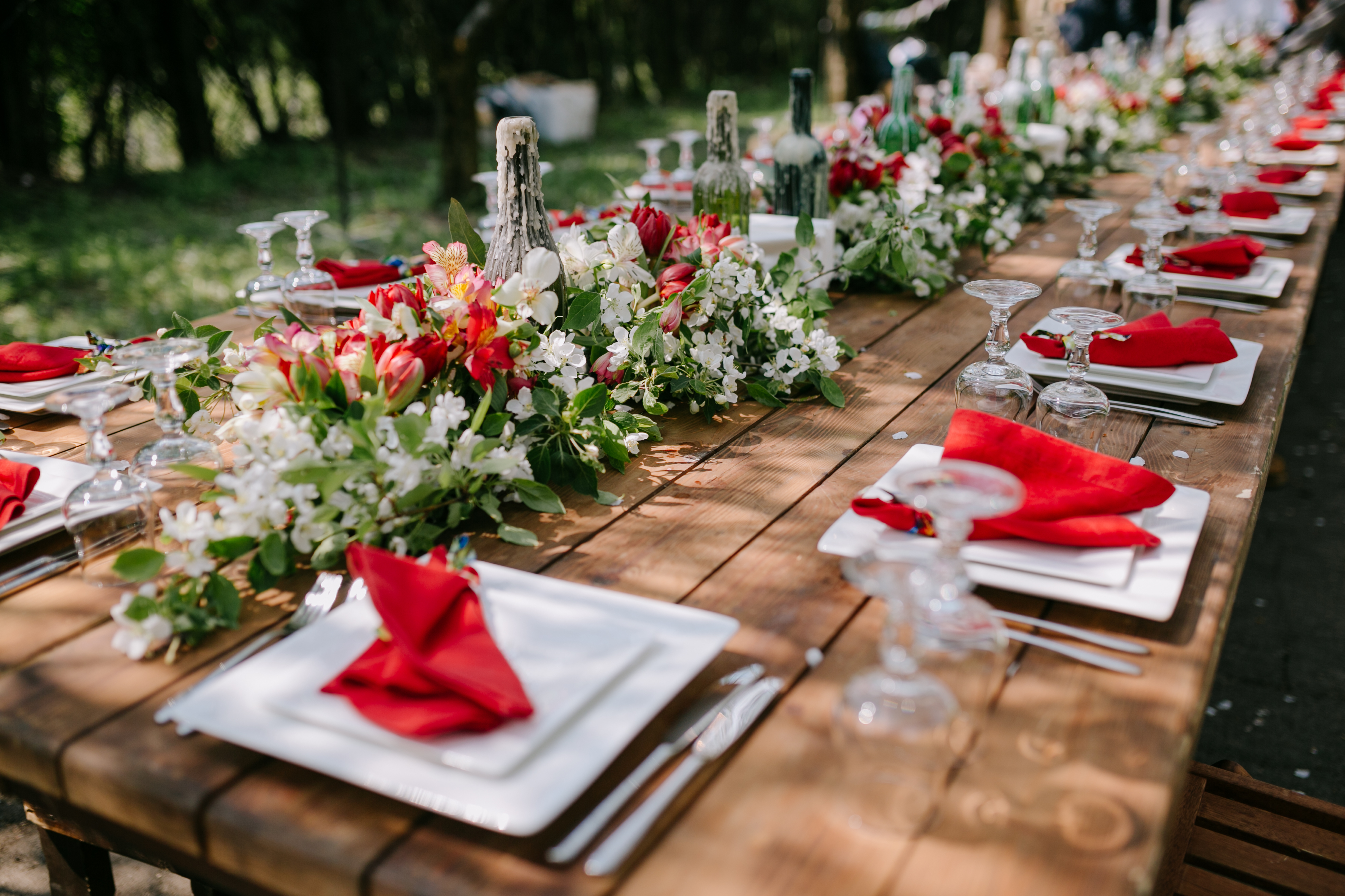 decoration-table-mariage