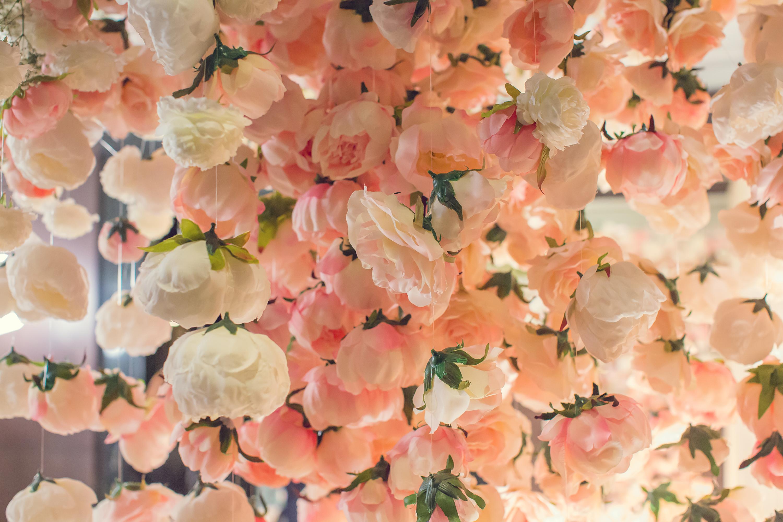 mur-de-fleur-mariage