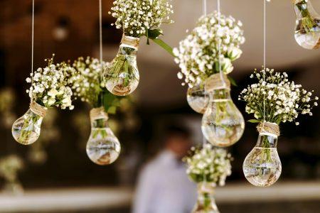 decoration-suspendue-mariage