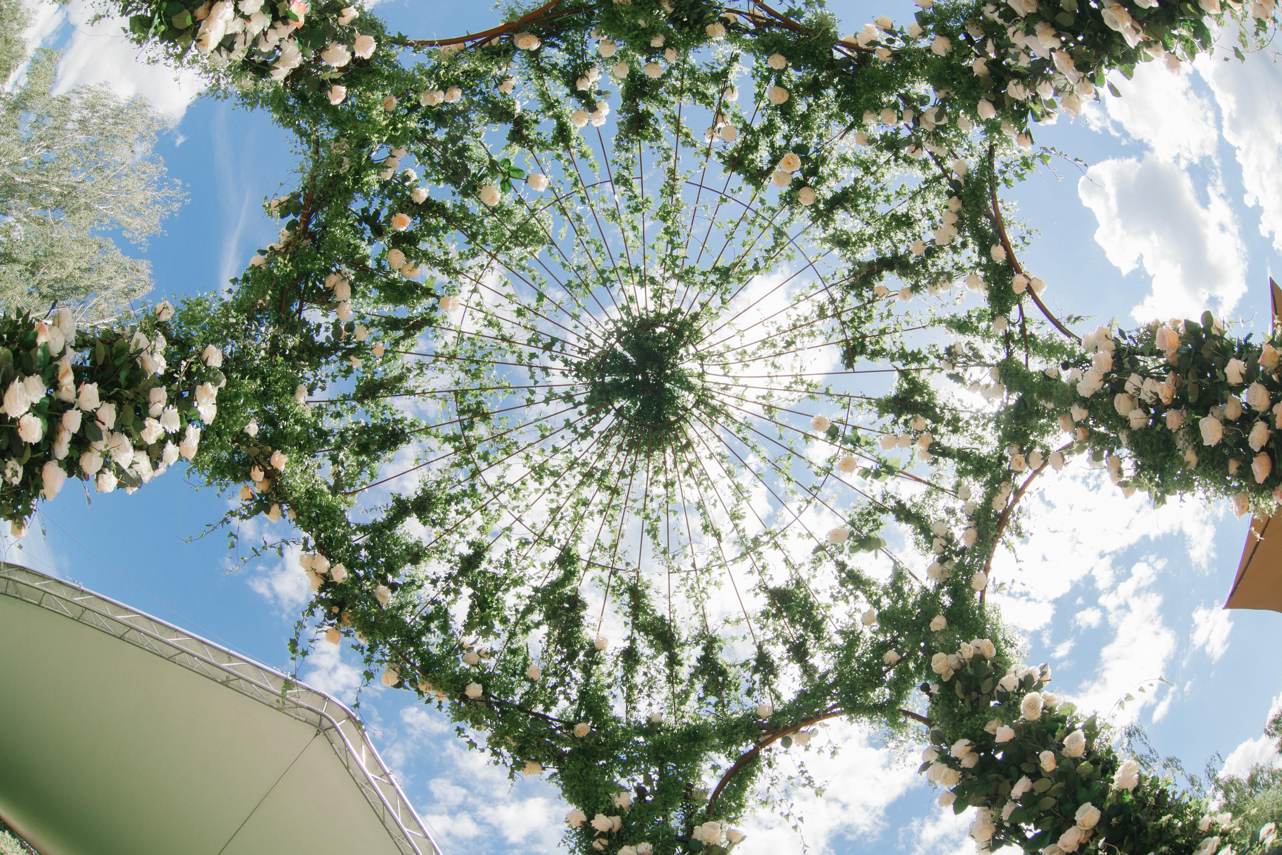 ombrelle-de-fleur