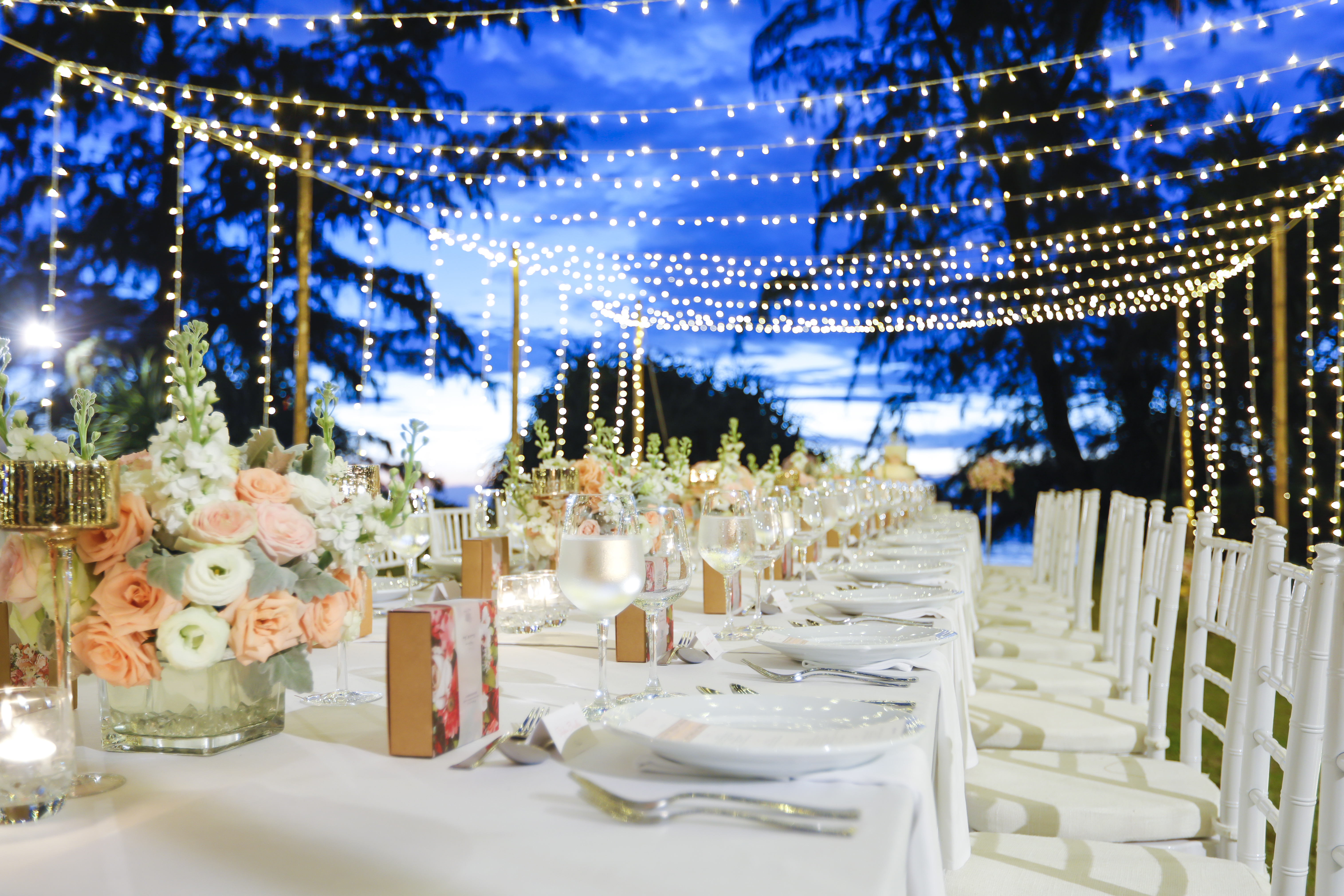 table-mariage-nocturne