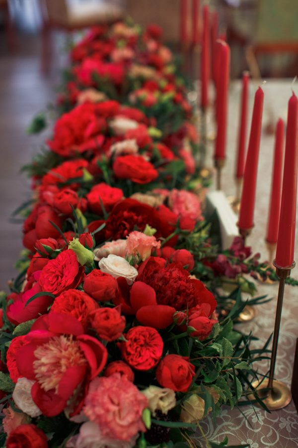 bouqet-mariage-rouge