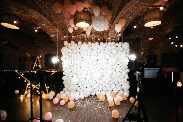 fond-photo-ballon-blanc